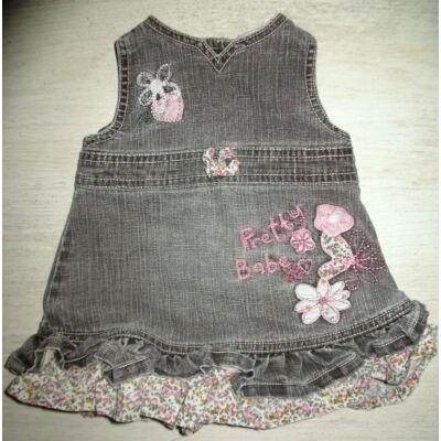 Álomszép NEXT kislány ruha