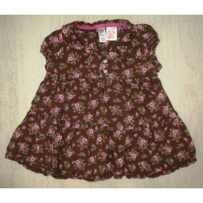 GAP kislány ruhácska