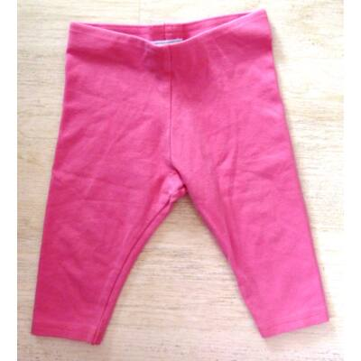 NEXT pamut kislány leggings