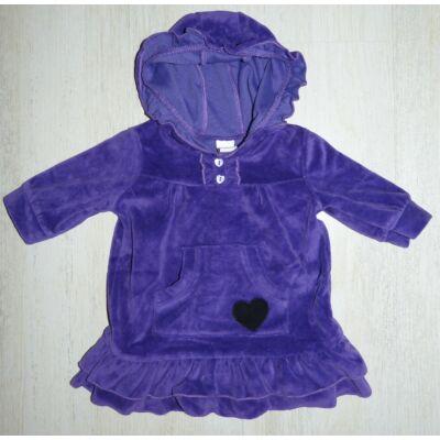 ADAMS tündéri kislány ruha