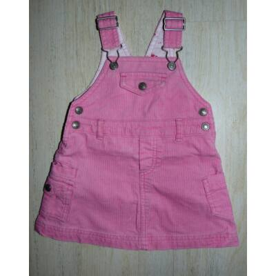Marks&Spencer kislány ruha