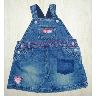 NEXT kislány ruha