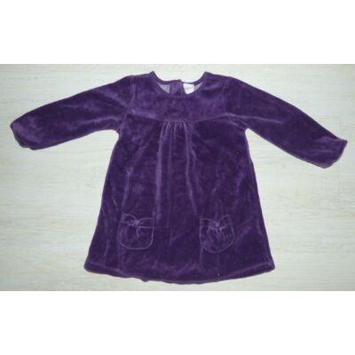 H&M kislány ruha