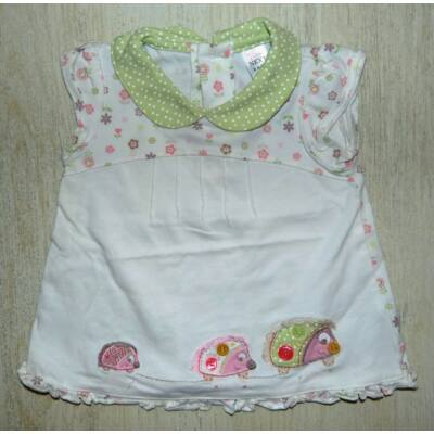 Sünis babapóló