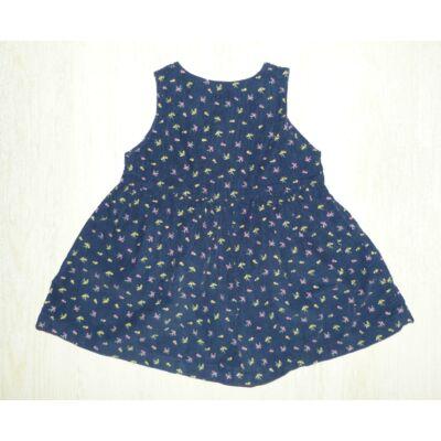 Tündéri kislány ruha
