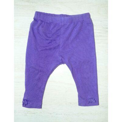 Miniclub leggings