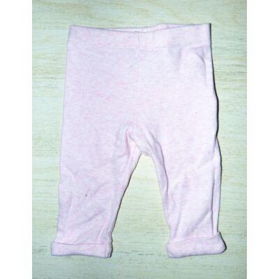 Marks&Spencer leggings