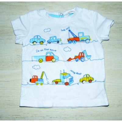 Autós babapóló