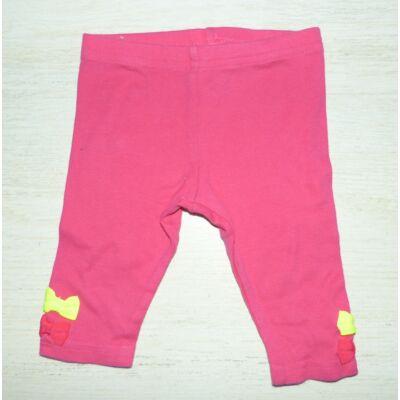 Masnis leggings