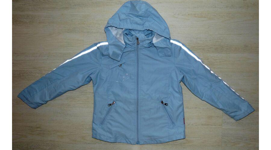 OUTBURST átmeneti lány kabát - 9-10 év (140-es) - Trendibabaruha webáruház ecc01cae2b