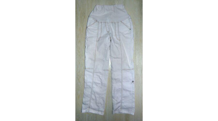 003a346e63 C&A kismama nadrág - Kismama ruhák - Trendibabaruha webáruház